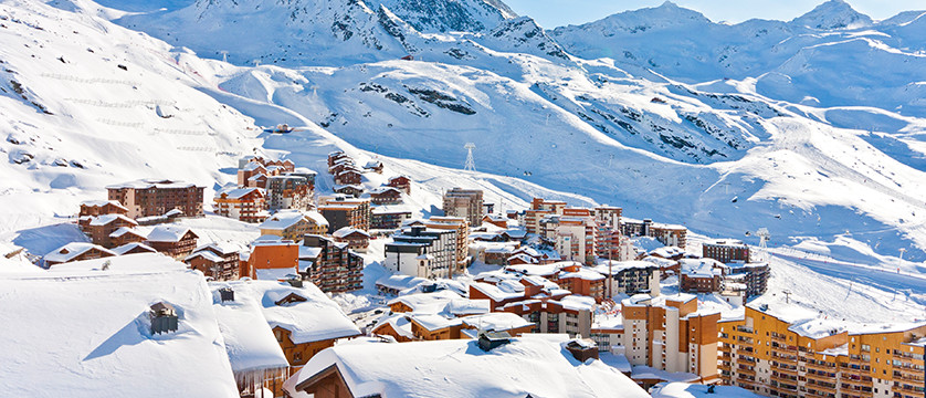 france_three-valleys-ski-area_resort-8.jpg